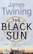 Vente livre :  The black sun  - James Twining