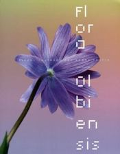 Fleurs sauvages par erwan frotin - photographie comtemporaine a la villa noailles - Intérieur - Format classique