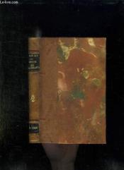 La Cote Des Malfaisants. - Couverture - Format classique