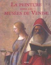 Coffret Les Peintures Des Musees De Venise - Intérieur - Format classique
