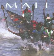 Mali - Intérieur - Format classique