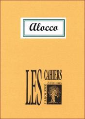 Aloco - Couverture - Format classique
