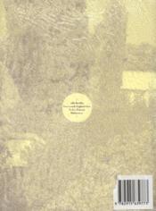 Florence doleac, francois azambourg, david dubois, bless. chambres a part. reamenagement de 4 chambr - Couverture - Format classique