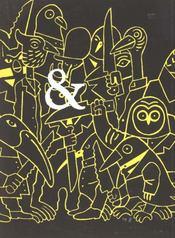 Arts premiers : l'evolution d'un regard - 4ème de couverture - Format classique