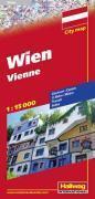 **Vienne - Couverture - Format classique