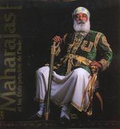 Maharajas (Les) - Intérieur - Format classique