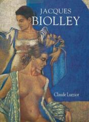 Biolley/Aux Sources/Legendes - Couverture - Format classique