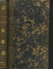 Constantine. Voyages Et Sejours. - Couverture - Format classique