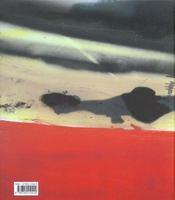 Le Brel - 4ème de couverture - Format classique