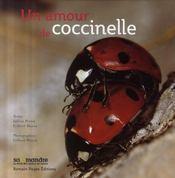 Amour De Coccinelle - Intérieur - Format classique
