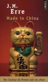 télécharger MADE IN CHINA pdf epub mobi gratuit dans livres 26510405_6108715