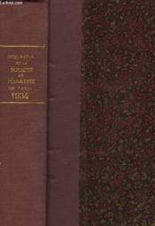Bulletins De La Societe De Pediatrie De Paris - Tome 32 (En Un Seul Volume) - Couverture - Format classique