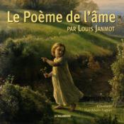 Le poème de l'âme - Couverture - Format classique
