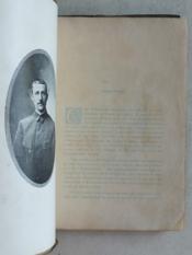 Gabriel Begouen Demeaux. - Couverture - Format classique