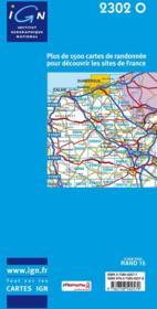 Dunkerque - 4ème de couverture - Format classique