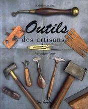 Outils d'artisans - Intérieur - Format classique
