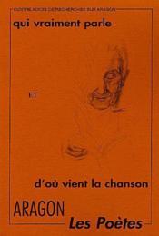 Qui Vraiment Parle Et D'Ou Vient La Chanson - Couverture - Format classique