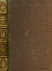 Les Parisiennes Ii. Mademoiselle Phryne - Couverture - Format classique