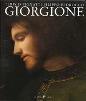 Giorgione - Intérieur - Format classique
