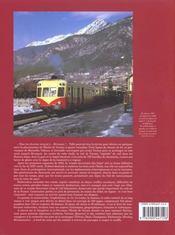 Maple En Physique 1re Annee Pcsi-Mpsi-Ptsi Exercices Corriges - 4ème de couverture - Format classique