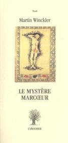 Un lot de 7 ouvrages : Si J'ai une Ame - Le mystere Marcoeur - Petit livre d'heures a l'usage de ma soeur - Monsieur le Cure - Impostures - Chambres vides - Vienne le ciel. - Couverture - Format classique