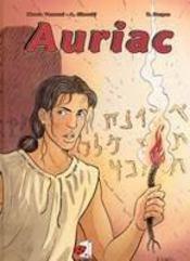 Auriac - Intérieur - Format classique