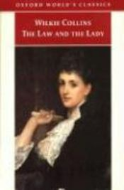 Vente  The law and the lady  - Wilkie Collins