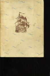 Roderick Random. Tome 1. - Couverture - Format classique