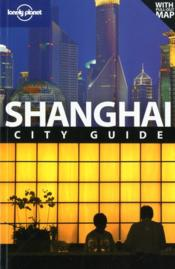 Vente livre :  Shanghai (5e édition)  - Christopher Pitts
