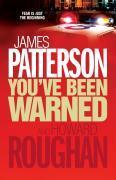 Vente  You've been warned  - James Patterson - Howard Roughan