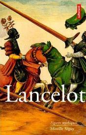 Lancelot - Intérieur - Format classique