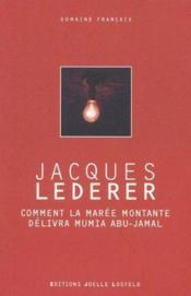 Comment la marée montante délivra mumia Abu-Jamal - Couverture - Format classique