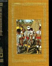 Peuples Menaces De La Terre. Collection : National Geographic Society. - Couverture - Format classique