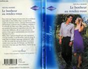 Le Bonheur Au Rendez-Vous - The Tycoon'S Dating Deal - Couverture - Format classique