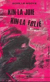 Kin-La Joie Kin-La Folie - Intérieur - Format classique