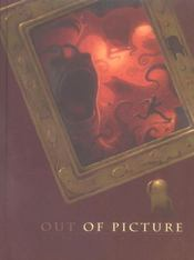 Out of picture - Intérieur - Format classique
