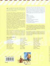 Sport Apres 50 Ans (Le) - 4ème de couverture - Format classique