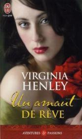 livres virginia henderson gratuit pdf