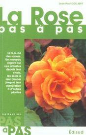Rose (La) - Intérieur - Format classique