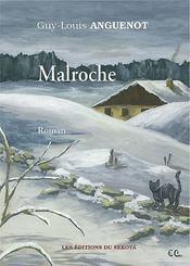 Malroche - Intérieur - Format classique