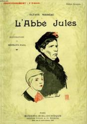 L'Abbe Jules. Collection Modern Bibliotheque. - Couverture - Format classique