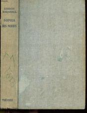 Sophia Des Neiges - Couverture - Format classique