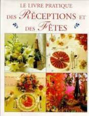Le Grand Livre Des Receptions  - Bridget Jones