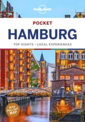 Vente  Hamburg (édition 2019)  - Collectif Lonely Planet