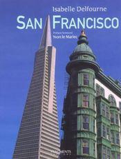 San Francisco - Intérieur - Format classique