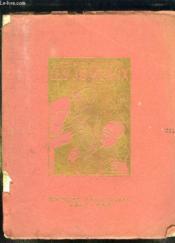 Les Jumeaux De Vallangoujard. - Couverture - Format classique