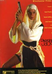 Divorcing Jack - Couverture - Format classique