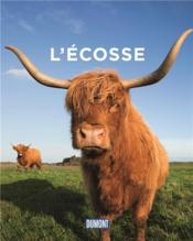 Ecosse  - Collectif
