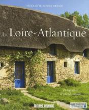 Connaître la Loire-Atlantique - Couverture - Format classique