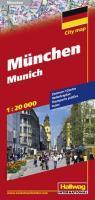 **Munich - Couverture - Format classique